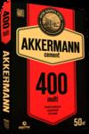 М400 Аккерман Горнозаводск