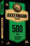 М500 Аккерман Горнозаводск