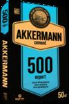 М500 Аккерман Горнозаводскцемент