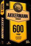 М600 Аккерман Горнозаводскцемент