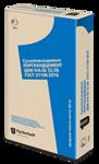 ЦЕМ II/А-Ш 32,5Б Сухоложскцемент