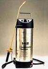 пульвелизатор для нанесения смазки на форму