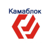 Аватар пользователя Александр Булычев